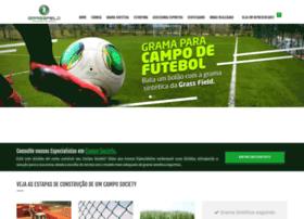 grassfield.com.br