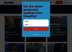 grassfire.com