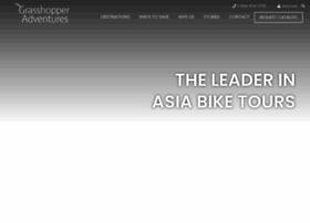 grasshopperadventures.com