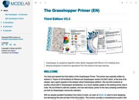 grasshopperprimer.com