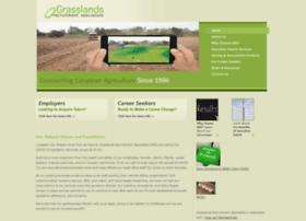 grasslandsgroup.com