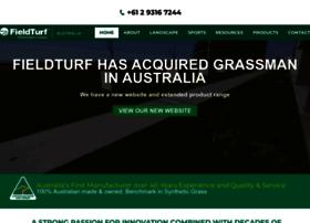 grassman.com.au