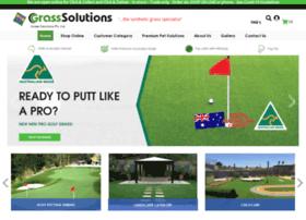 grassolutions.com.au