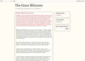 grasspad.blogspot.com