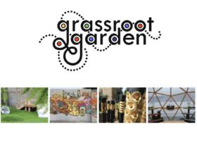 grassroot-garden.com