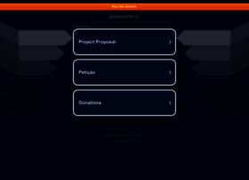 grassroots.cc
