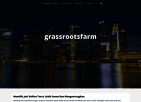 grassrootsfarm.net