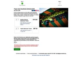 grassrootsfest.thundertix.com