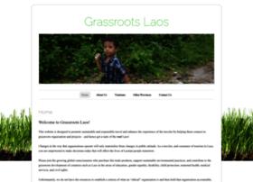 grassrootslaos.wordpress.com