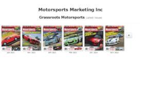 grassrootsmotorsports.epubxp.com