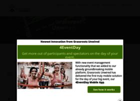 grassrootsunwired.com