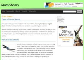 grassshears.net