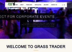 grasstrader.co.uk