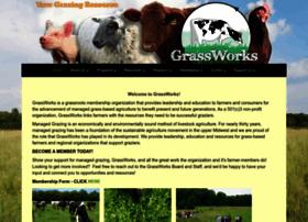 grassworks.org