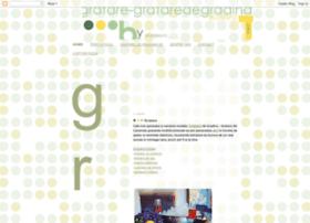 gratare-grataredegradina.blogspot.com