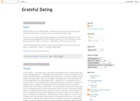 gratefuldating.net
