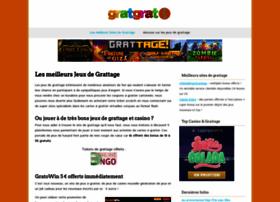 gratgrat.info