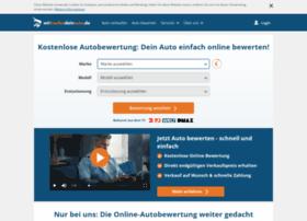 gratis-autobewertung.de