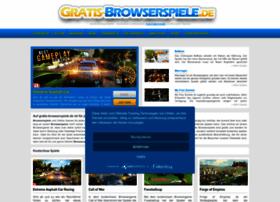 gratis-browserspiele.de