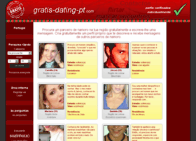 gratis-dating-pt.com
