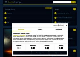 gratis-energie.com