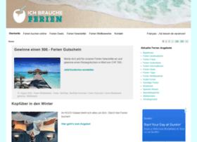 gratis-ferien.ch