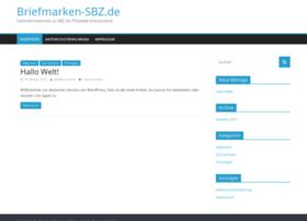 gratis-forum.de