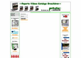 gratis-garten-reporte.de