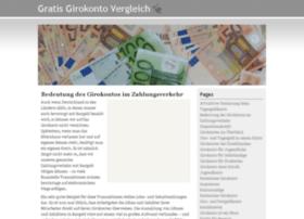 gratis-girokonto-vergleich.de