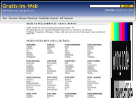gratis-im-web.net