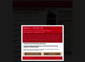 gratis-in-berlin.de