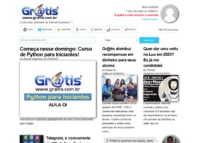 gratis.com.br