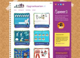 gratisbeloningskaart.nl