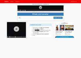 gratisinternetlink.blogspot.com