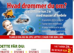 gratiskonkurrencer.billig-priser.dk