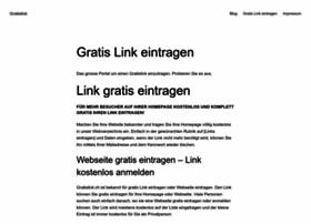 gratislink.ch