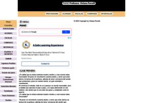 gratispiano.com.ar