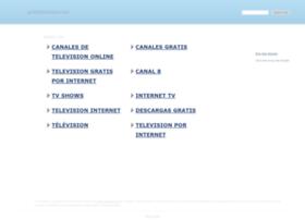 gratistelevision.com