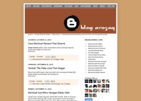 gratistutoriallengkap.blogspot.com