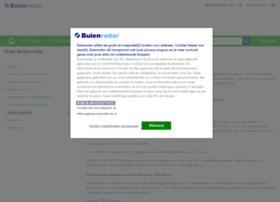 gratisweerdata.buienradar.nl