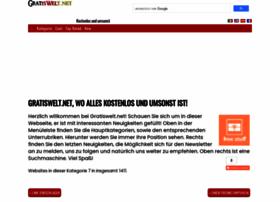 gratiswelt.net