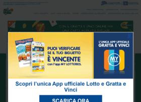 grattaevinci.com