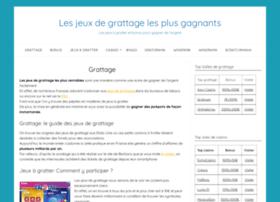 grattage-gratuit.fr