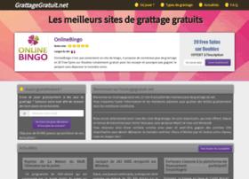 grattagegratuit.net