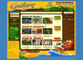grattages.com