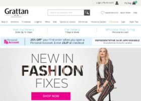 grattan.co.uk