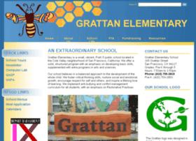 grattanes-sfusd-ca.schoolloop.com