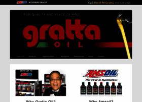 grattaoil.com