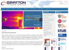 grattoninfrared.com