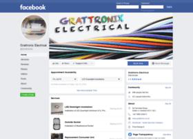 grattronix.co.uk